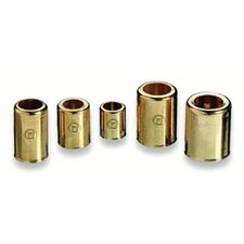 Brass Hose Ferrules - we 7333 ferrule