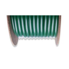 "1/4"" Green Hose (300 foot Per Box)"
