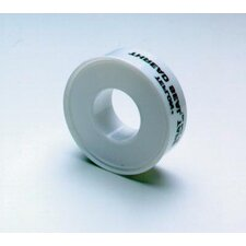 "Tape 1/2""X520"" Roll Oxygen Compatable"