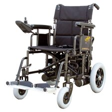 FPC Power Chair