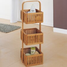 Lohas Stationary Caddy