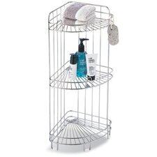 3 Shelf Bathroom Caddy