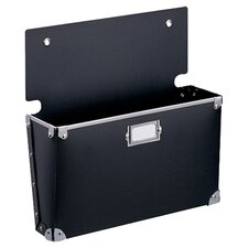 Large Wall Pocket (Set of 3)