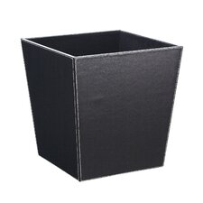 Organize It All Wastebasket