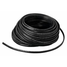Wire 12 Gauge 250 Feet