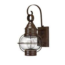 Cape Cod Wall Lantern
