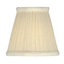 "3.5"" Cambridge Lamp Shade"