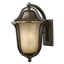 Bolla Outdoor Wall Lantern