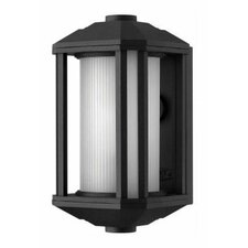 Castelle Mini Wall Lantern