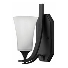 <strong>Hinkley Lighting</strong> Brantley 1 Light Wall Sconce