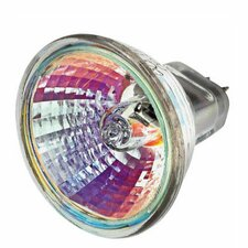 MR-11 Narrow 10W Light Bulb
