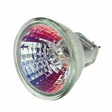 10 W Narrow Halogen Light Bulb