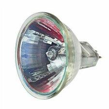 Narrow Halogen Light Bulb