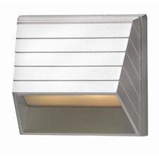 Landscape 1 Light Outdoor Deck Light