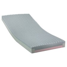 <strong>Invacare</strong> Solace­® Therapy Bariatric Foam Mattress Series