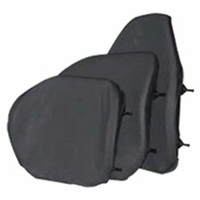 Matrix Elite Seat Back