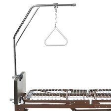 PTD Offset Trapeze Bar
