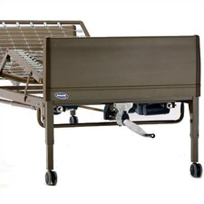 Full Electric Foot Bed Spring