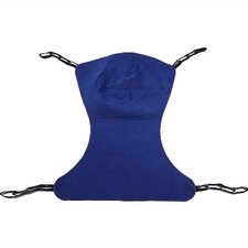 <strong>Invacare</strong> Solid Full Body Fabric Sling