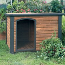 ProConcepts K-9 Lodge Dog House