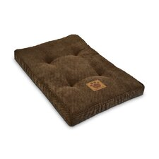 Natural Surroundings SnooZZy Dog Mat