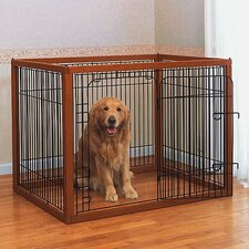 <strong>Richell</strong> Pet Crate