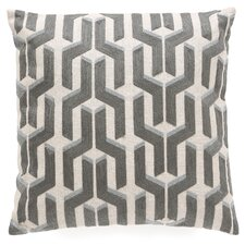 Dawson Throw Pillow (Set of 2)