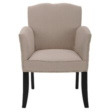 <strong>Safavieh</strong> Isabella Chair