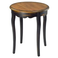 <strong>Safavieh</strong> Kailey End Table