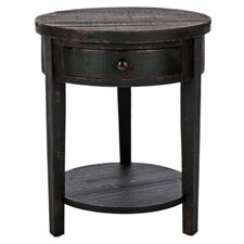 Doris End Table