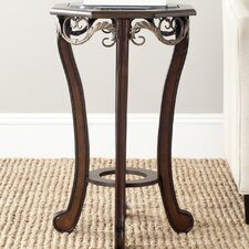 Mildred End Table