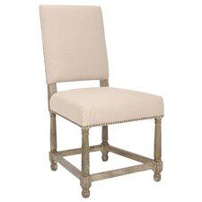 Elijah Side Chair (Set of 2)