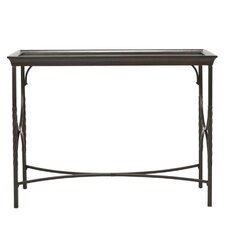 <strong>Safavieh</strong> Thompson Console Table