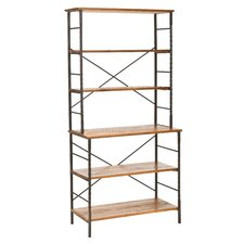 Brook Etagere