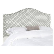 Mercer Connie Queen Headboard