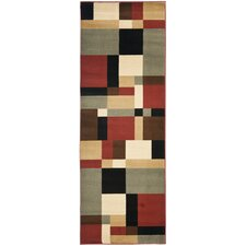 Porcello Rug