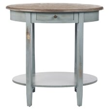 Bianca End Table