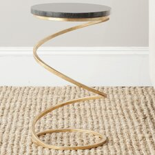 Nevina End Table