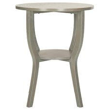 <strong>Safavieh</strong> American Home Rhodes End Table