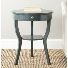 American Home Kendra End Table