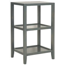 "<strong>Safavieh</strong> American Home Andy 30.1"" Bookcase"