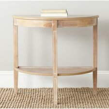 American Home Amos Console Table