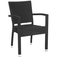 Patio Kelda Arm Chair (Set of 2)