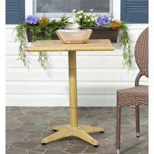 Patio Svana End Table