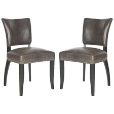 Mercer Desa Side Chair (Set of 2)