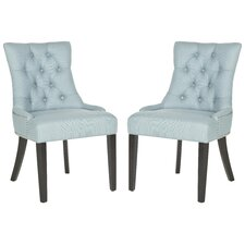 Mercer Harlow Ring Chair (Set of 2)
