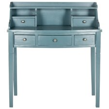 American Home Landon Writing Desk