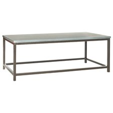 <strong>Safavieh</strong> American Home Alec Coffee Table
