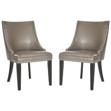 Mercer Afton Side Chair (Set of 2)