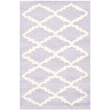 Cambridge Lavender Rug